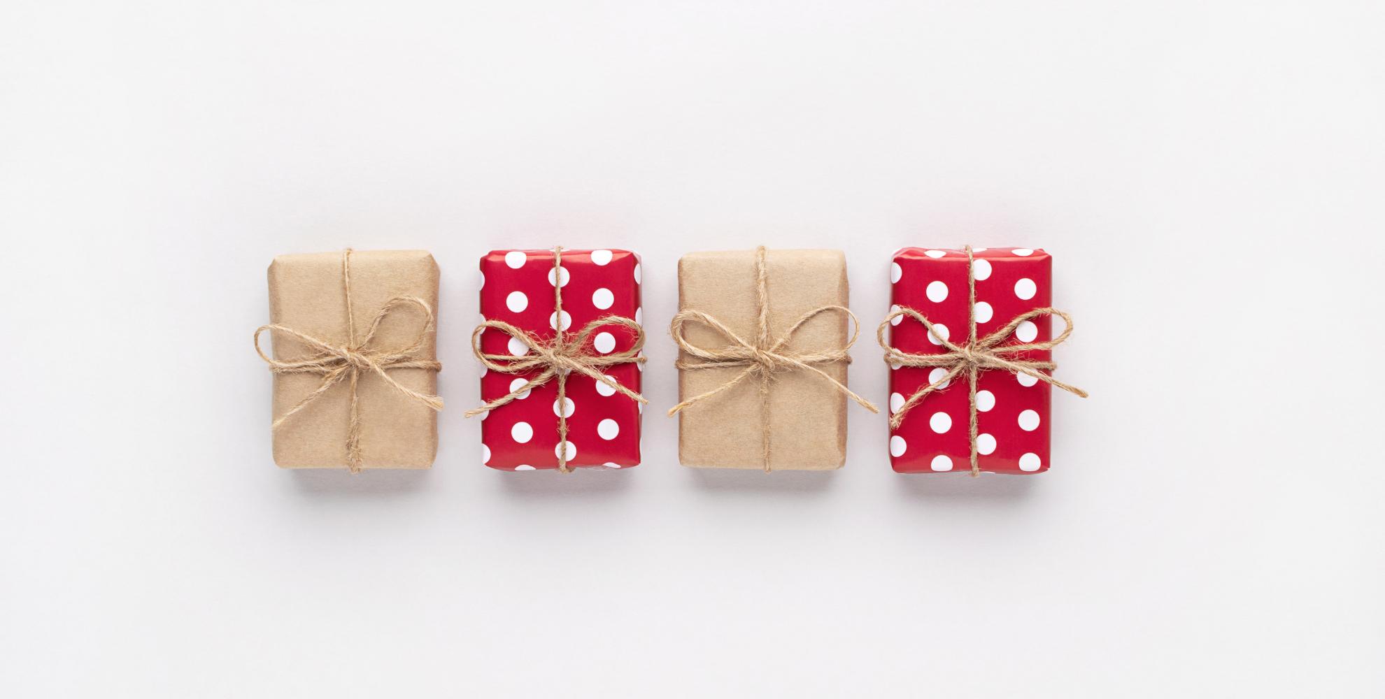 Stefania Boccabianca 10 regali da farti per prenderti cura di te